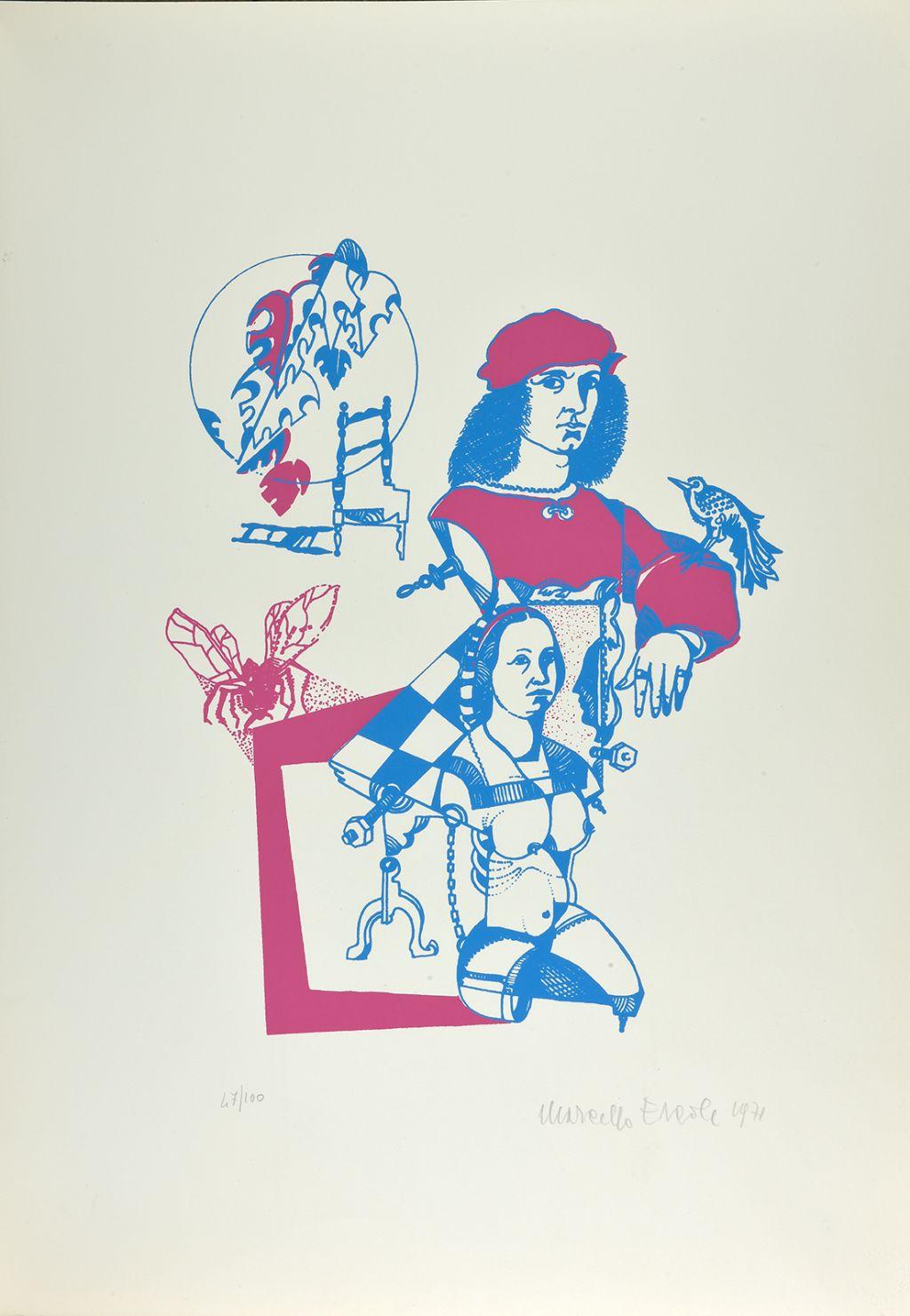 ercole-marcello-litografia