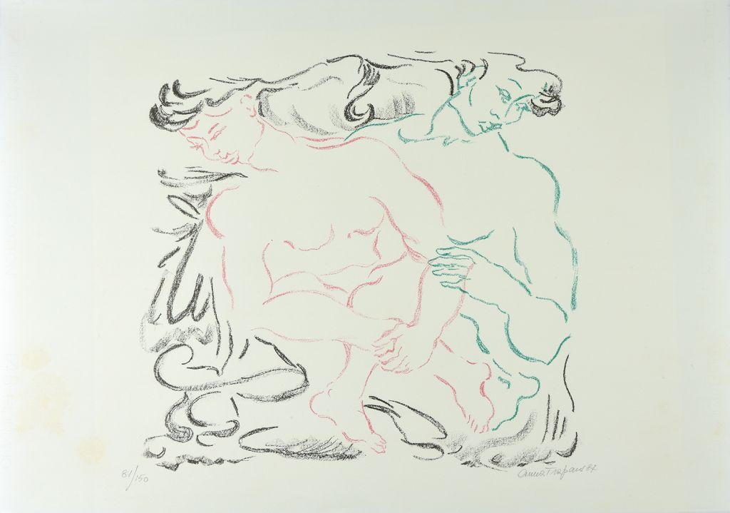 trapani-anna-litografia