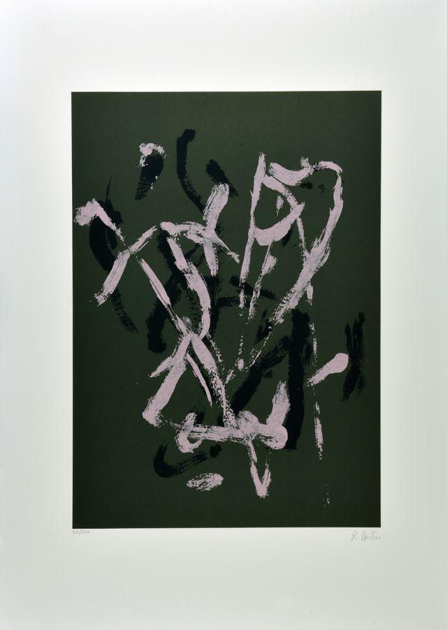 nastro-raffaele-litografia
