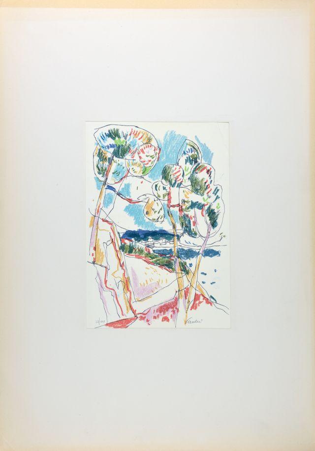paolucci-enrico-litografia