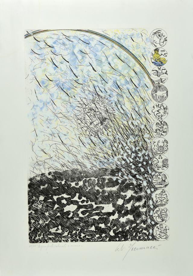 jacomucci-claudio-litografia