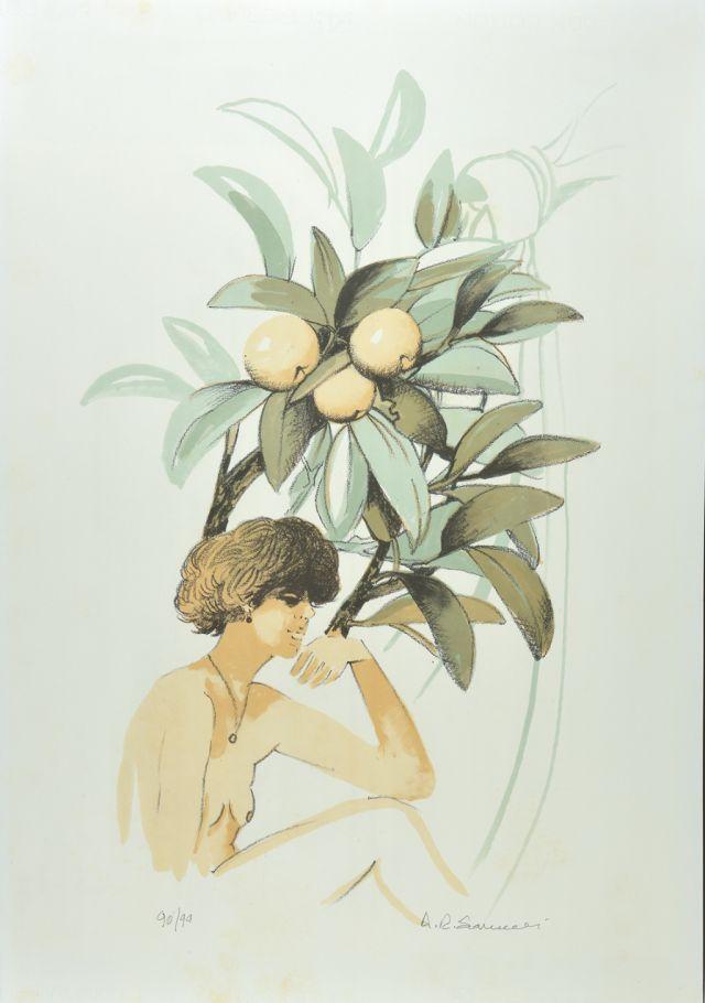 sarnelli-antonio-litografia