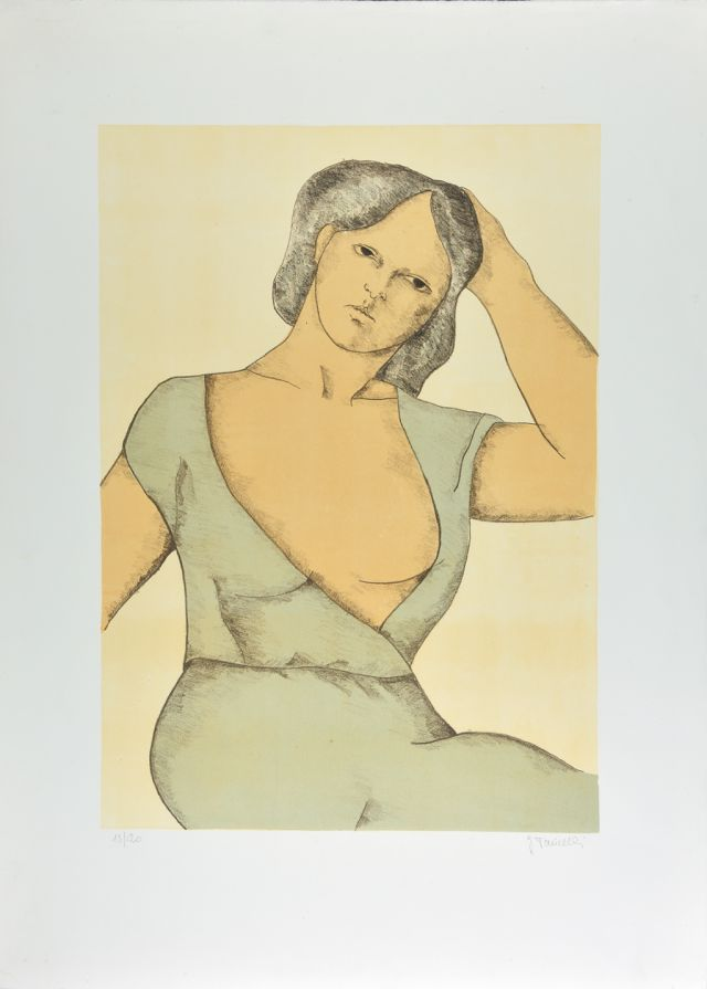 torricelli-giuseppe-litografia