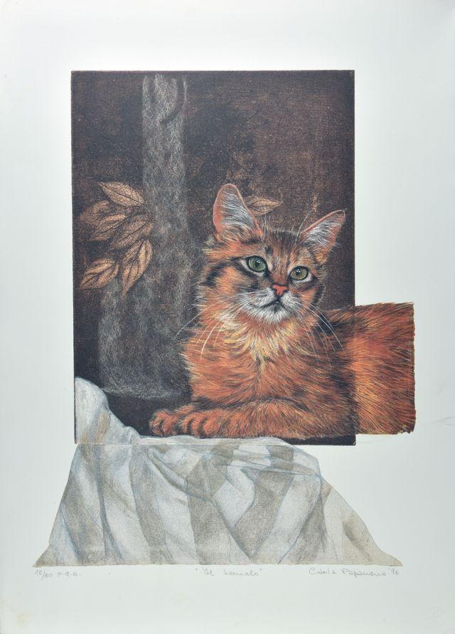 maranghi-giovanni-litografia