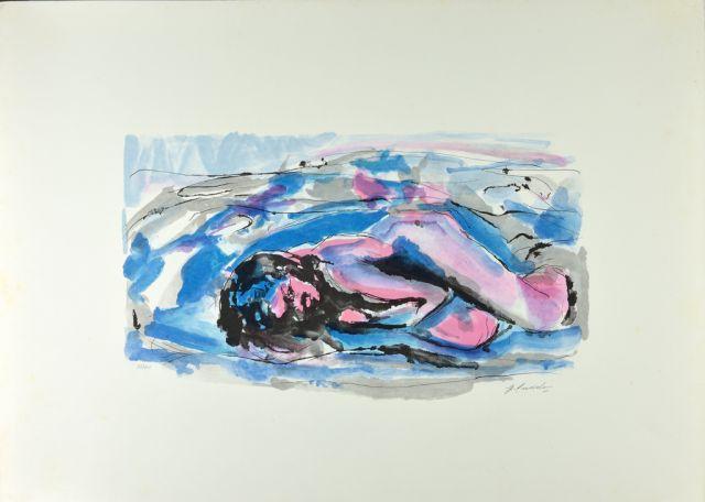 langatta-gianfranco-litografia