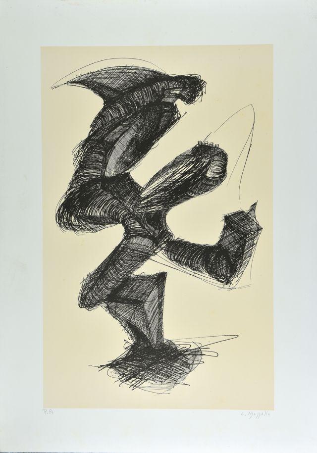 mazzella-luigi-litografia