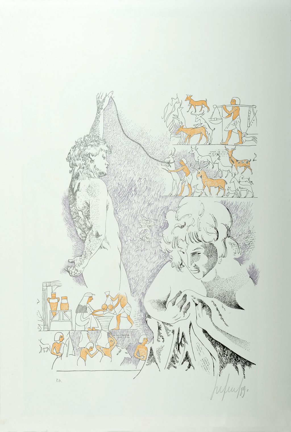 vetere-angelo-litografia