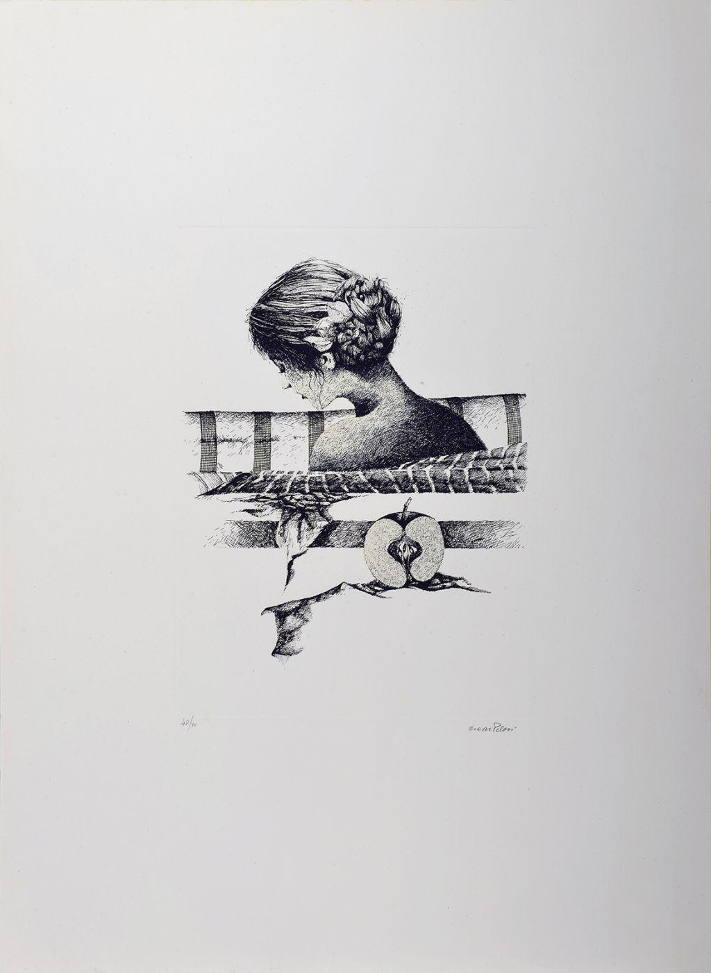 pelosi-oscar-acquaforte