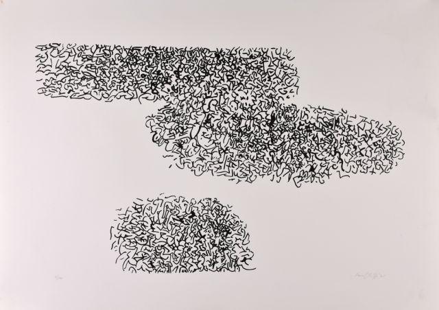 sanfilippo-giuseppe-litografia