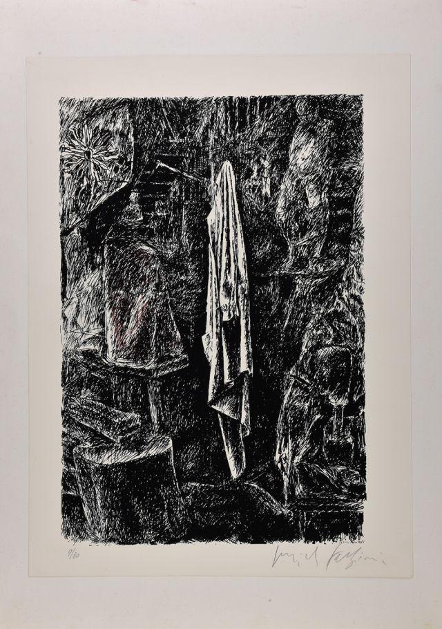 fazzini-pericle-litografia