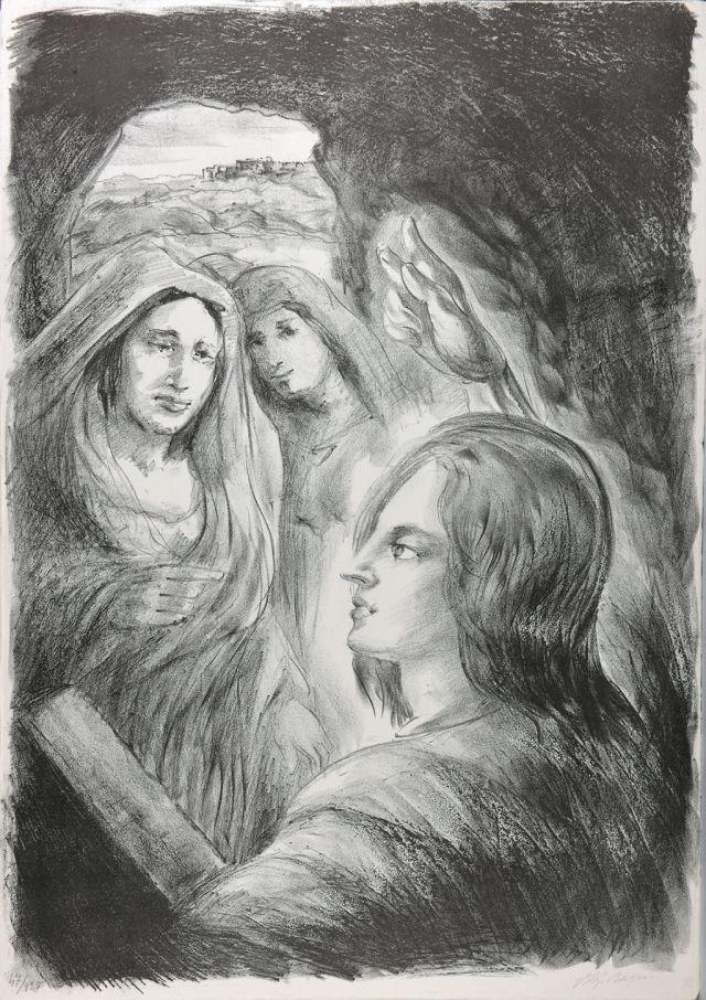 sassu-aligi-litografia