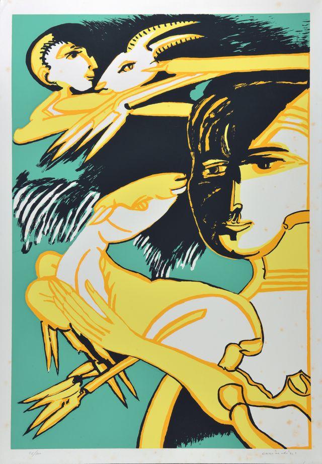 brindisi-remo-serigrafia