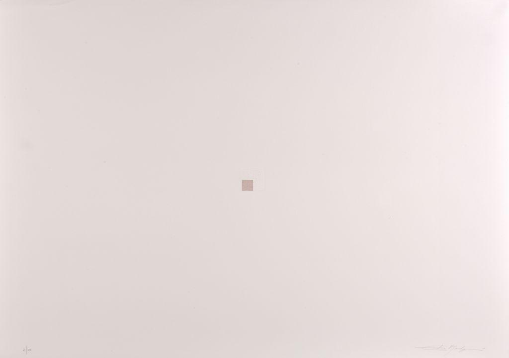 marchegiani-elio-acquaforte