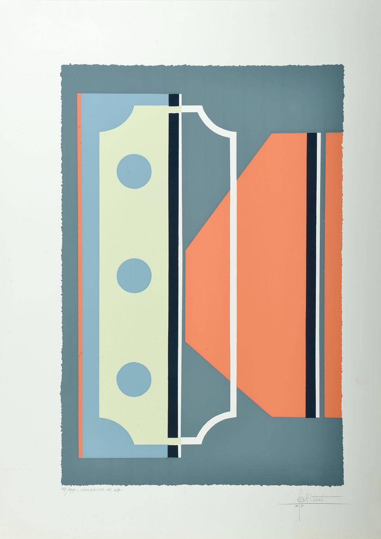 conte-michelangelo-litografia