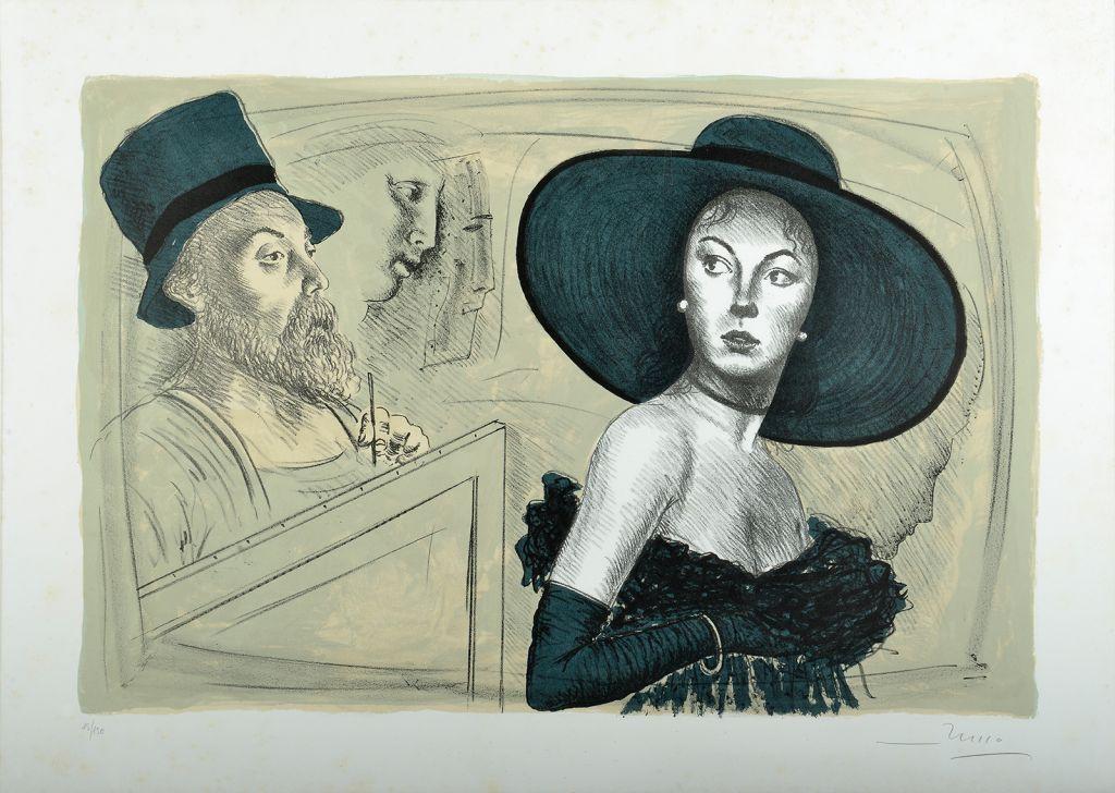 russo-mario-litografia