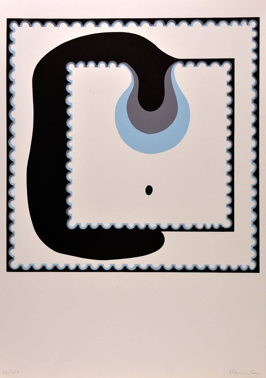 mesciulan-plinio-litografia