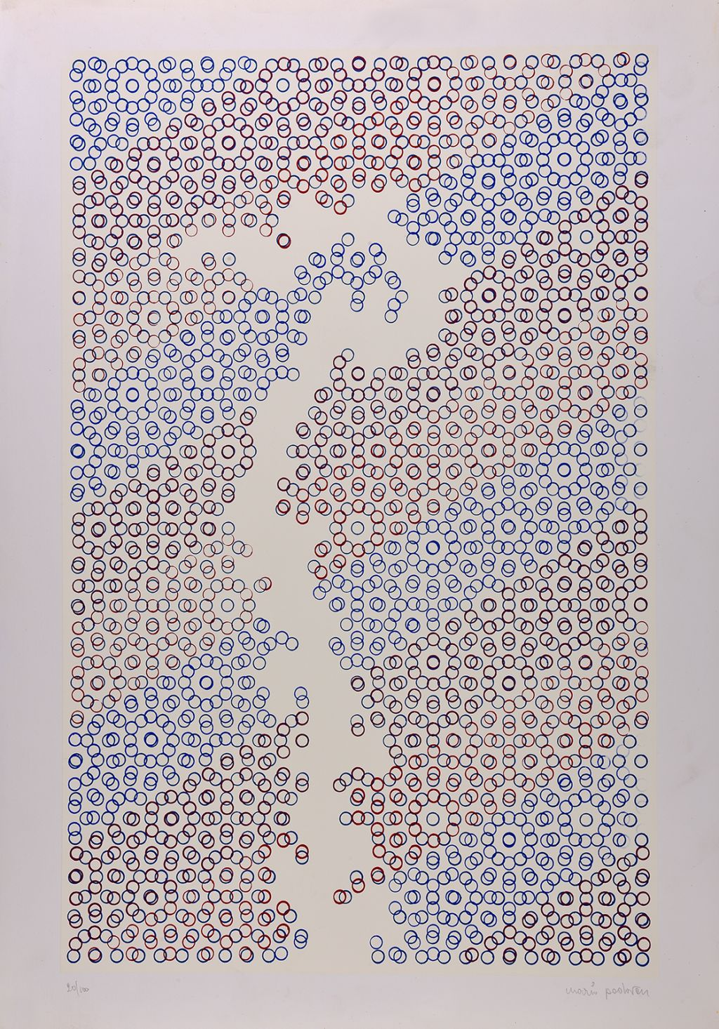 padovan-mario-litografia
