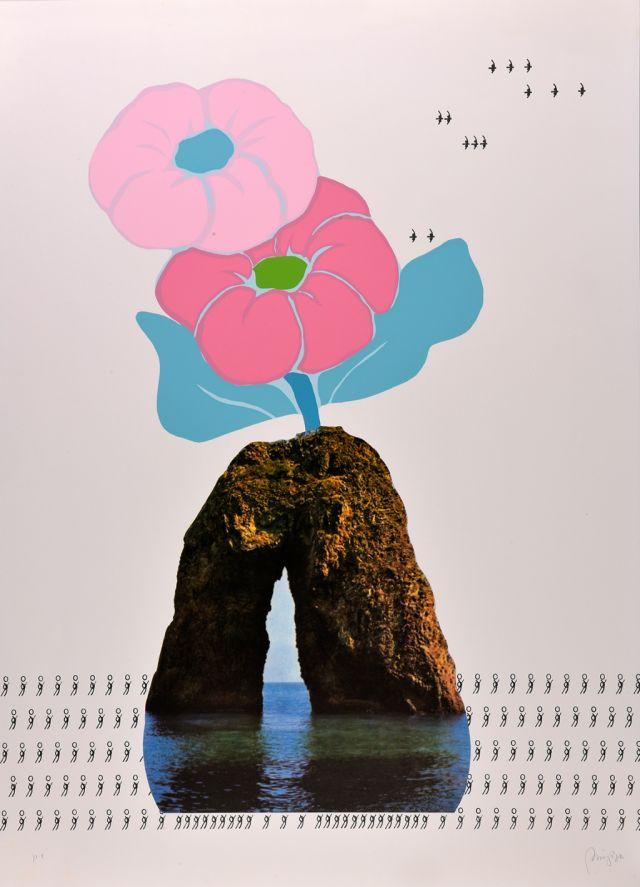 binga-tommaso-lito-serigrafia