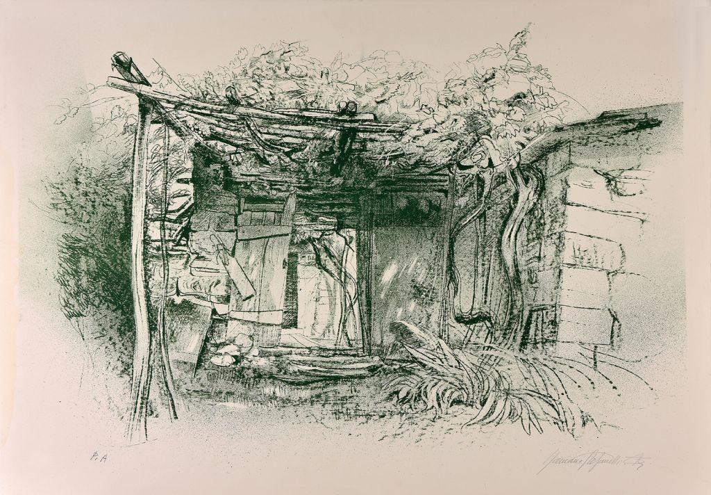 stefanelli-romano-litografia