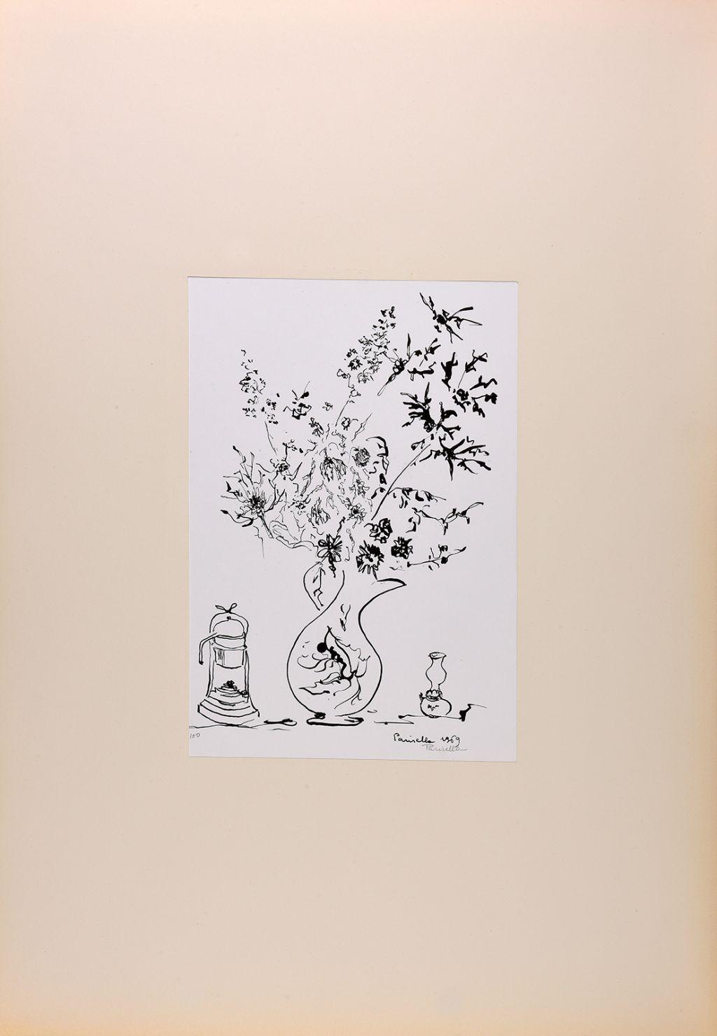 parisella-litografia
