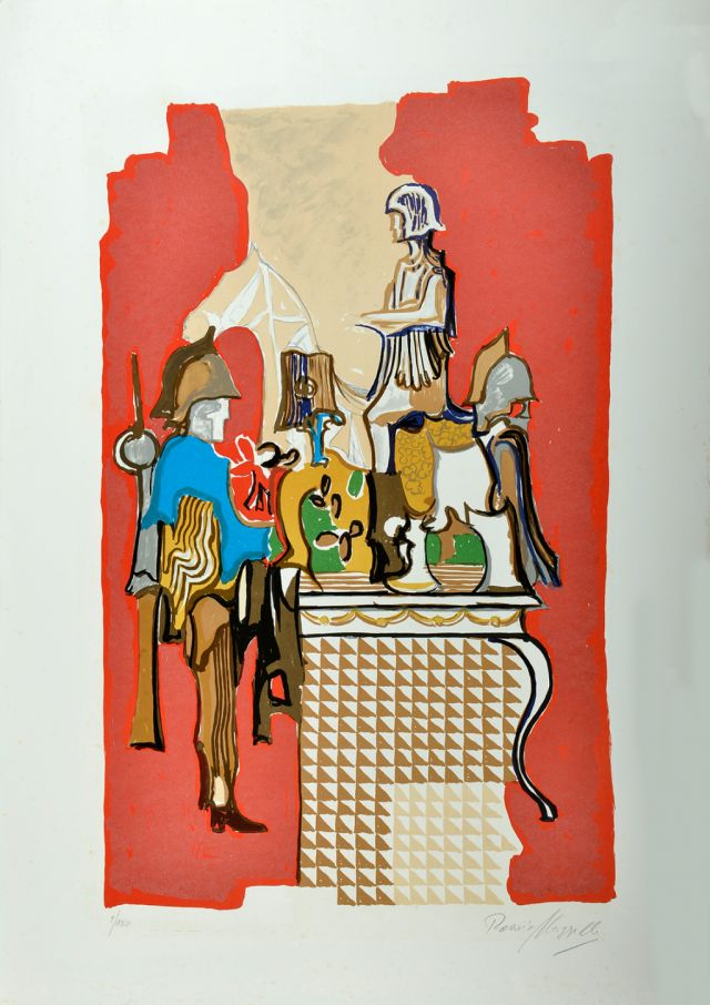 mazzella-rosario-litografia