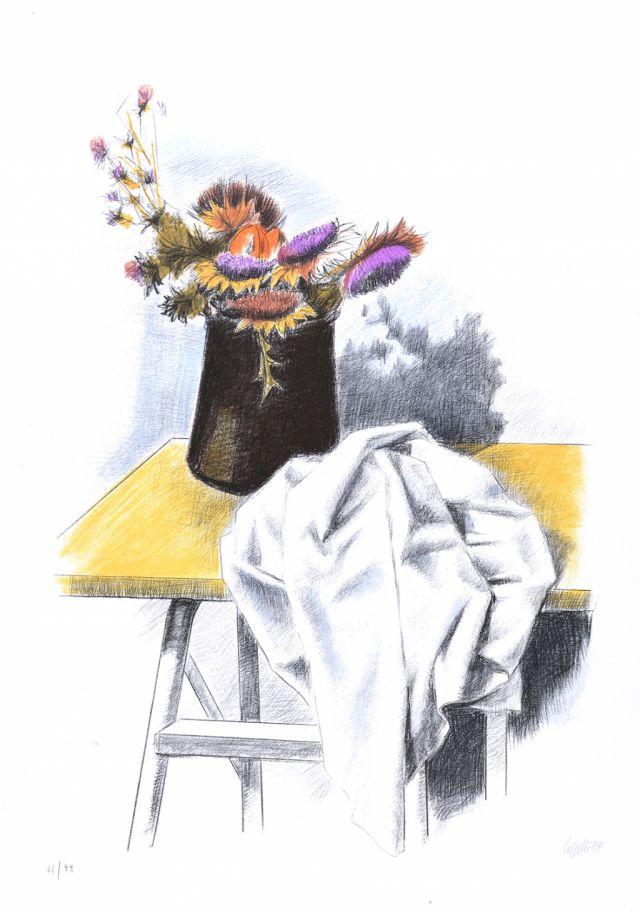 cappelli-giovanni-litografia