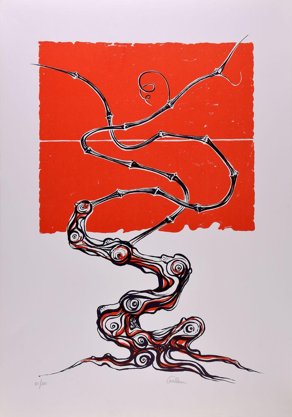 cavallari-alberto-litografia