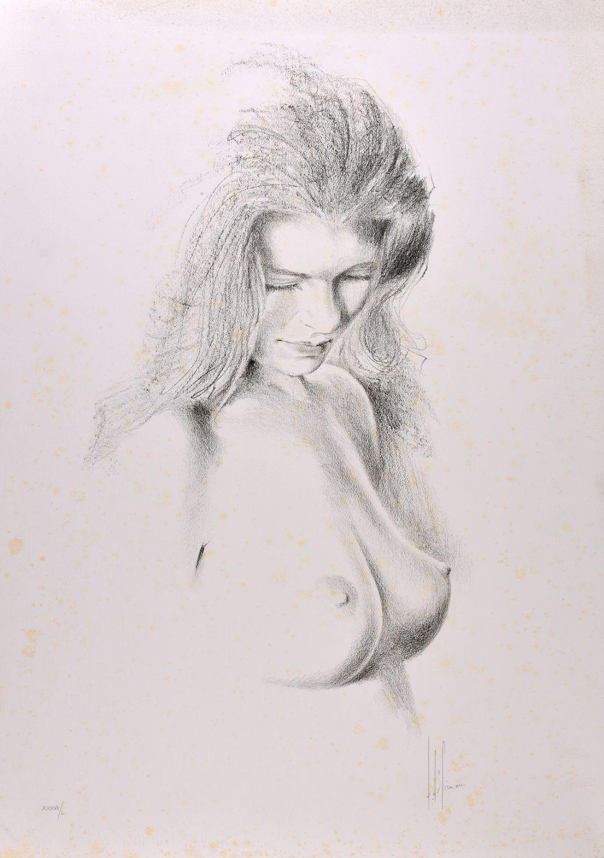 de-simone-adolfo-litografia