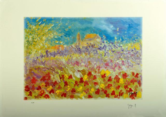 goeyens-martine-litografia
