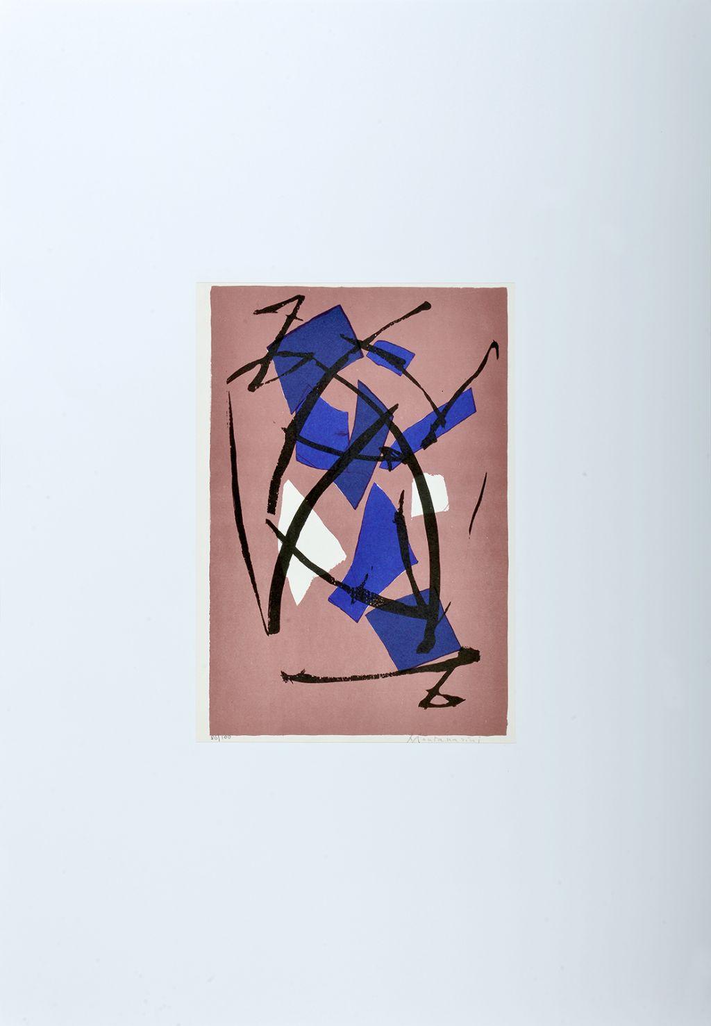 montanarini-luigi-litografia