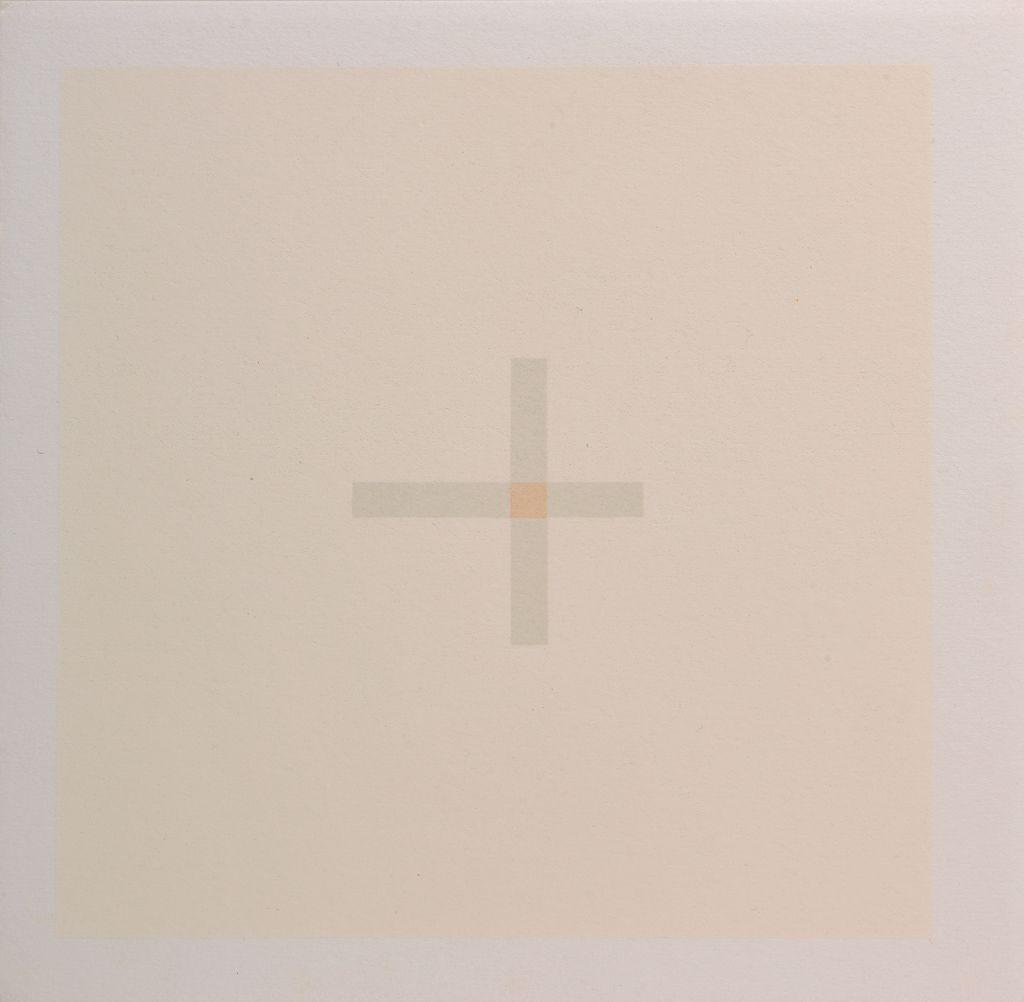 calderara-antonio-serigrafia