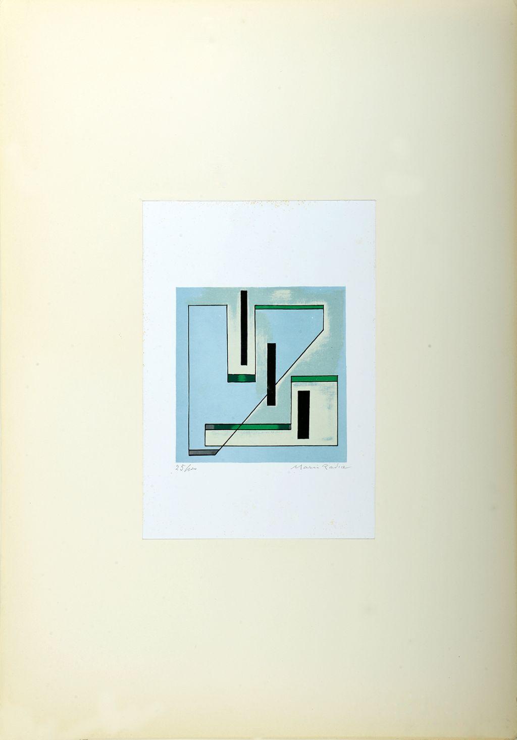 radice-mario-serigrafia
