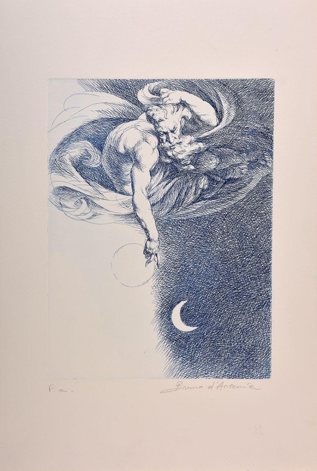 bruno-d-arcevia-acquaforte