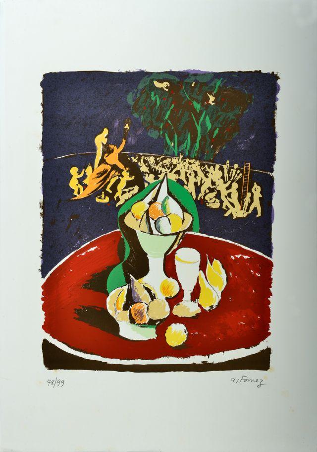 fomez-antonio-serigrafia