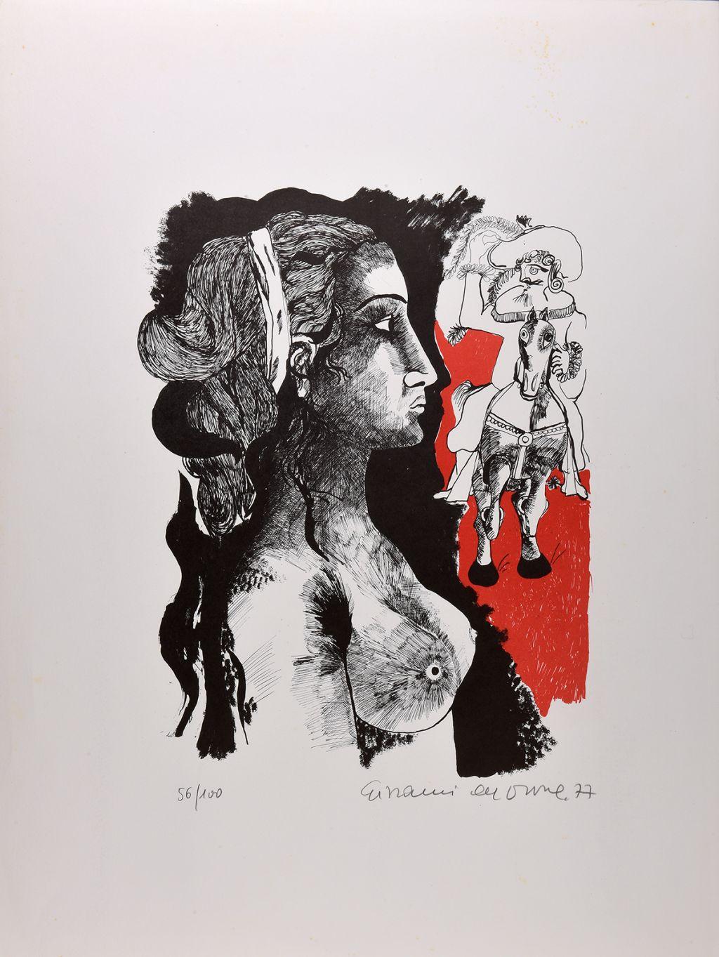 de-simone-giovanni-litografia