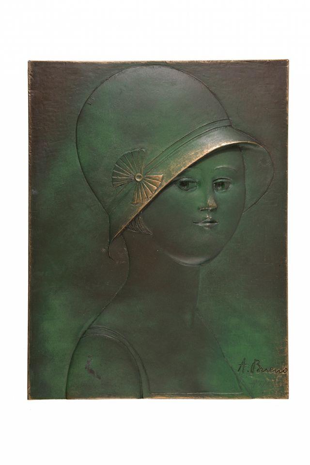 bueno-antonio-multiplo-1920