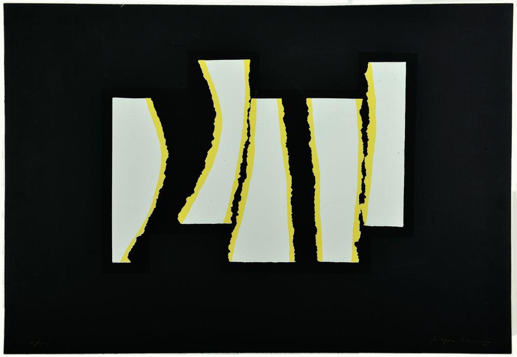 fesu-ludovico-litografia