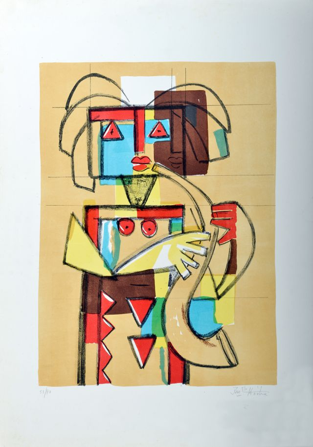 kodra-ibrain-litografia